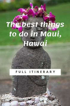89c5853f522 262 Best Hawaii images in 2019
