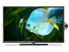 """Cello C39226F 39"""" Widescreen Full HD LED TV Review"""