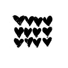 Beaucoup d'amour #mapauseentrecopines #perfectbreak