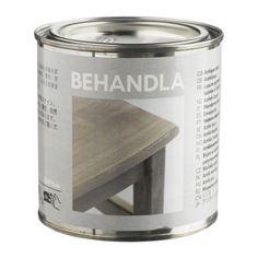 BEHANDLA Tinte - envejecido, - - IKEA