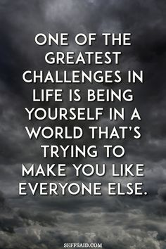 48 motivational and inspiring quotes that will instantly boost your self-confidence and self-esteem making you feel more self-assured and confident. Work Quotes, Great Quotes, Me Quotes, Motivational Words, Inspirational Quotes, Prayer Poems, Graffiti Quotes, Magic Quotes, Mental Health Quotes