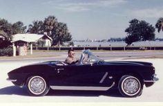 My Gramps lookin cool in 1962. http://ift.tt/2vudPv6