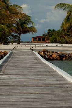 Get Swept Away On Royal Belize Private Island-Only A few Hours Away  (56)  - Explore the World with Travel Nerd Nici, one Country at a Time. http://TravelNerdNici.com