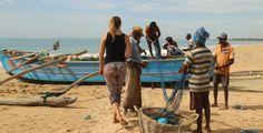 Duara Travels vie paikallisten koteihin, matkustaisitko sinäkin eettisemmin?