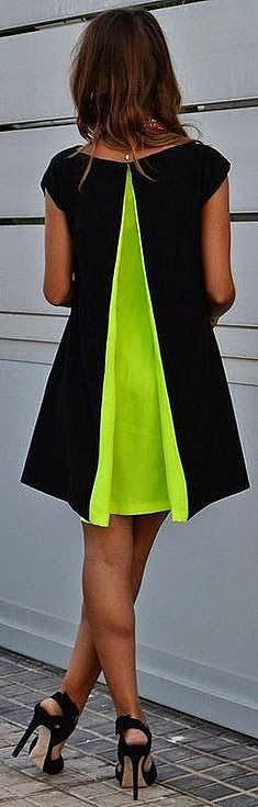 Выкройки удобных и красивых платьев для беременных своими руками. Описание и фото | svoimi-rukami-club.ru