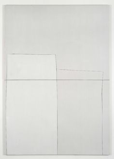 Markus Amm David Kordansky Gallery