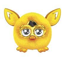 Furby - Furbling Boom Interactive Plush - Special Edition Furblings