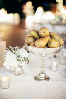 Cake table decor Bud vases and votives Flower Box Wedding Styling Pinterest Nice Vases