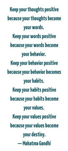 a quote I am always trying to remember the words to. Words Quotes, Wise Words, Life Quotes, Sayings, Wisdom Quotes, Quotes Quotes, Advice Quotes, Gandhi Quotes, Quotable Quotes