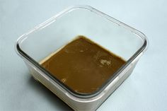 How to Make Cannabutter - The Stoner's Cookbook  Just tried this and it works great! Perfect for small amounts.