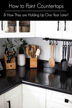 8 best rustoleum countertop transformations images counter top rh pinterest com