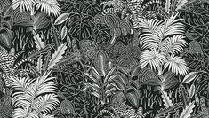 Llew Mejia Illustration/Surface Design