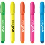 Your customers and employees will love these smooth writing personalized gel pens & rollerball pen from Promo Direct. FREE artwork help available for these promotional giveaways. Logo Pen, Free Artwork, Promotional Giveaways, Rollerball Pen, Target Audience, Gel Pens, Custom Logos, Highlight, Draw