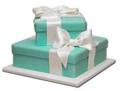 How To Make a Gumpaste Bow - Cake Central Community