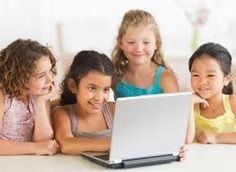 Online #Chinese #Class for Kids by #JoyMandarin to Help Kids Learn Chinese via Playing Games and Discussing Fun Topics