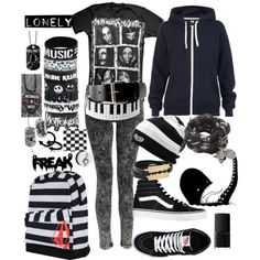 motionless in white hoodie - Google Search