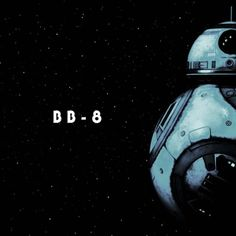 Star Wars - Two droids. One fight. Get tickets to Star Wars:...