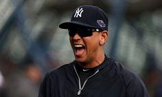 Un regreso a los playoffs marcó el 2015 de los Yankees