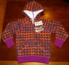 CRUEL GIRL toddler COWGIRL Western HOODIE ZIP UP hood SWEATSHIRT L/S 3T NWT  #Hoodie  our prices are WAY BELOW RETAIL! all JEWELRY SHIPS FREE! www.baharanchwesternwear.com baha ranch western wear ebay seller id soloedition