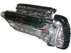 rolls royce r | Rolls-royce R Engine Related Keywords & Suggestions - Rolls-royce R ...