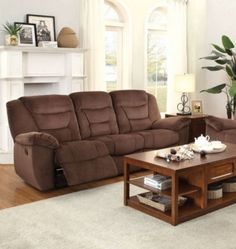 Small Sectional Sofa Flash Furniture Flash Furniture NEXTCAMOUFLAGE GG Exceptional Designs Next Camouflage Fabric Reclining Sofa Furniture Furniture Pinterest