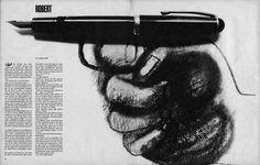 hans-hillmann-twen-illustration-1963