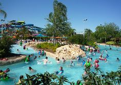 Aquatica orlando florida. Really want to go here.