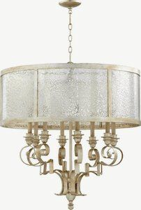 Chandeliar From Amazon * You can get more details by clicking on the image.Note:It is affiliate link to Amazon.