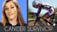 28 Year Cancer Survivor Shares Her Story Full HD (Exclusive)
