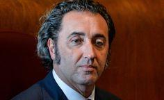 Je suis Sorrentino - Dall'inglese a Venditti, passando per Maradona e Michael Caine: il regista a Cannes svela i segreti di Youth