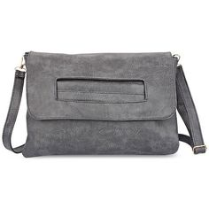 e0179ae5ef Women s evening envelope clutch purse leather handbag messenger bag female  party shoulder bags crossbody bags ladies clutches