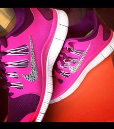 6a37f7251a44 76 Best Running Shoes images
