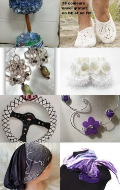 ♥♥♥ Gifts ♥♥♥ by Alla Chait on Etsy--Pinned with TreasuryPin.com