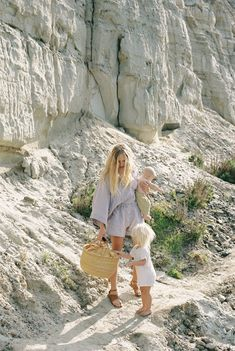 Southern CA portrait and lifestyle photographers Love Your Family, Cute Family, Family Goals, Muse Magazine, Future Daughter, Album Photo, Wild Child, Mothers Love, Dream Life