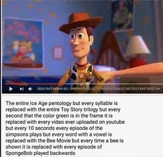 me irl < Filmtheory did a theorie about how long this video would take lol Shrek, Dankest Memes, Funny Memes, Bad Memes, Haha, Donald Trump, Game Theory, Film Theory, Fresh Memes