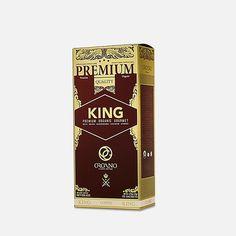The best coffee http://www.azanfarm.organogold.com