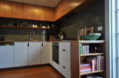 CRAFTED KITCHEN_04.jpg