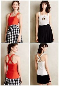 anthropologie gavi halter