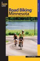 Road Biking Minnesota