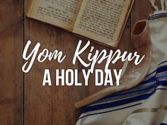 May you and your family have a blessed Yom Kippur, from Everyone at Jackson & Partners, LLC.