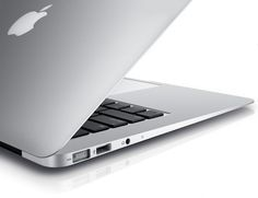 Apple plans Q3 launch for MacBook Air with Retina -- report