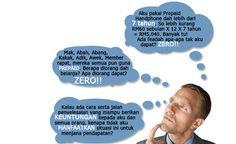 ONEXOX SimCard Prepaid Super Jimat