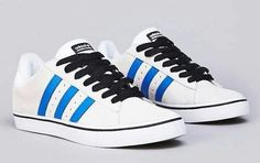19 Best Shoes images   Shoes, Adidas shoes, Sneakers