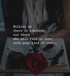Believe me.. via (http://ift.tt/2DnzyNx)