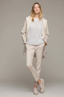 Весна-лето 2015 / Ready-To-Wear / НЕДЕЛЯ МОДЫ: Милан