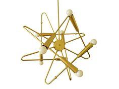 Hey, I found this really awesome Etsy listing at https://www.etsy.com/listing/272504606/atomic-8-arm-orbital-starburst