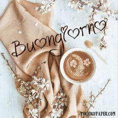 Buongiorno nuove immagini gratis per Facebook e WhatsApp ⋆ Toghigi♥Paper Good Morning Beautiful Quotes, Good Morning Funny, Good Morning Wishes, Italian Greetings, Italian Memes, Happy Day, Facebook, Ely, Cards