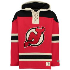 3649add1d 17 Best Hoodies   Sweaters images