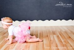 #Children #Photography // Candace Ann Photography