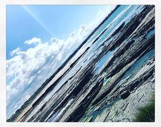 Wild Atlantic Way – The Hotel Wanderer Travel Pics, Travel Pictures, Armada Hotel, County Clare, Great Hotel, Solo Travel, Wander, Spanish, Coast
